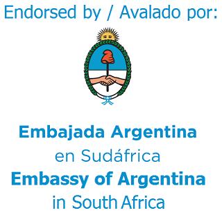 Embajada-sm